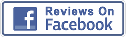 Facebook reviews Langley Gutter Pros